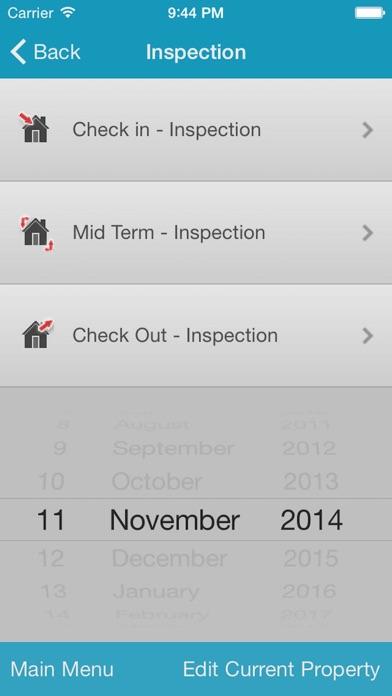 InventoryPro screenshot three