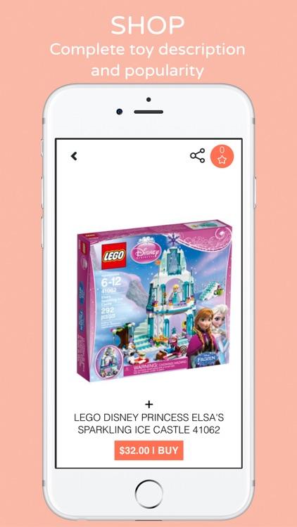 ToyToy - Best Online Toys Catalog