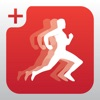 Running Mate - Increase Jogging And Sprinting Pace Quickly And Keep Your Body Fit Healthy And Toned
