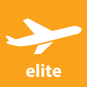Flightview Elite app review