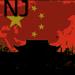 49.Nanjing地图