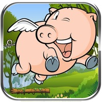 Codes for Piggies Bounce Hack