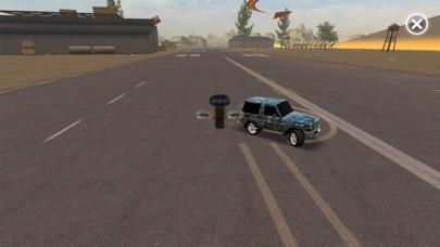 Drag Race قومات Screenshot 9