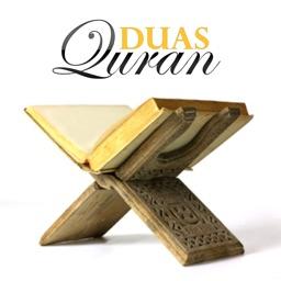 Quran Duas - Islamic Dua, Hisnul Muslim, Azkar