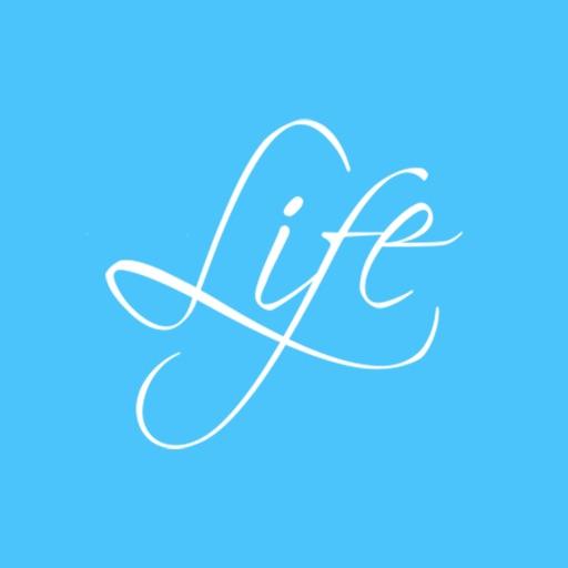 Life NLCF GCSC