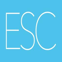 ESC Rating 2016