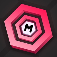 Codes for Merge Hexa Puzzle - Merged Block & Sudoku Quest Hack