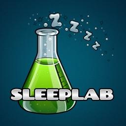SleepLab App