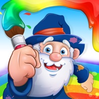 Codes for Paint Magic! Hack