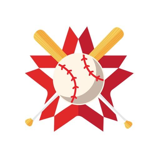 オールスター野球