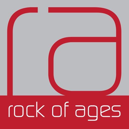 ROApeoria icon