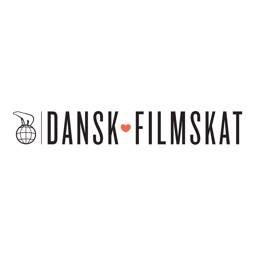 Filmskat magasinet