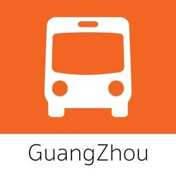 广州公交-你的实时电子站牌