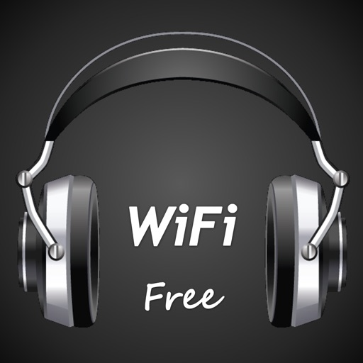 AudioInFree - WiFi wireless headphones