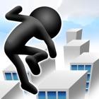 ハイパージャンパー icon