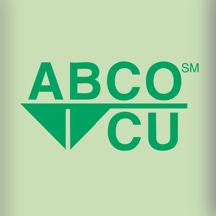 ABCO FCU for iPhone