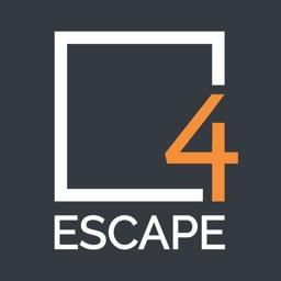 4escape