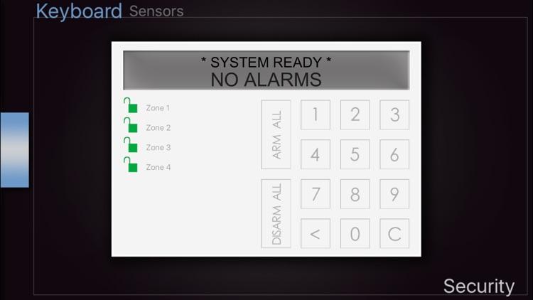 ThinKnx Pocket screenshot-4