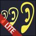 29.HearingAmp 助听器 Lite