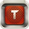 Tambura Radio - Tunein to Bollywood Desi Radio