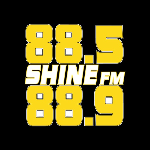 Shine FM Ohio icon