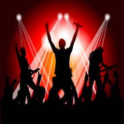 Indian Rock Music and Songs