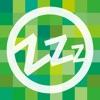 """眠れるクラシック """"F.ショパン"""" by meditone® 〜不眠解消・癒し・鬱改善〜 - iPadアプリ"""