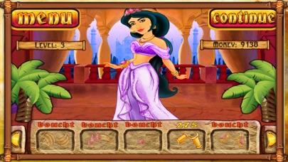 Arabian Princess Dress – Best Game For Girls Free 2