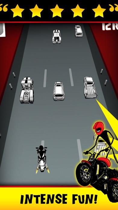 Bike Spiele Kostenlos