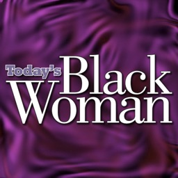 Today's Black Woman Style Report- The Ultimate Guide to Fashion For Women of Color!