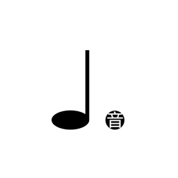 古典音乐赏析