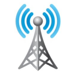 RFinder World Wide Repeater Directory
