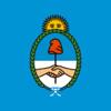 Argentina.gob.ar: Trámites