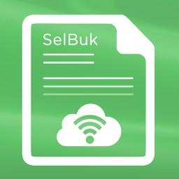 SelBuk for iPad