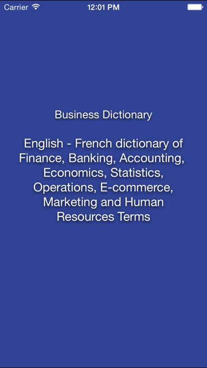Libertuus Business Terms EN-FR screenshot-0