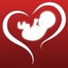 マイベイビーズビート - 赤ちゃんの心音を聴く - My Baby's Beat