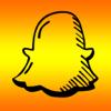 Guia Snap Consejos Tips & Secretos para Snapchat
