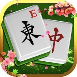 Mahjong Craft World.