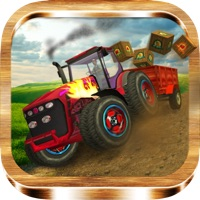 Codes for Tractor: Dirt Hill Crawler Hack