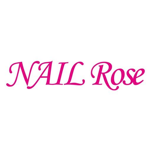 NAIL Rose (ネイルローズ)