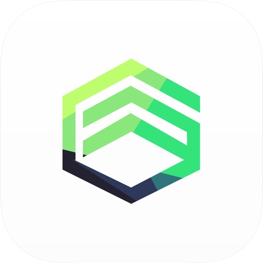 Gify - Your sharing companion for Live Photos
