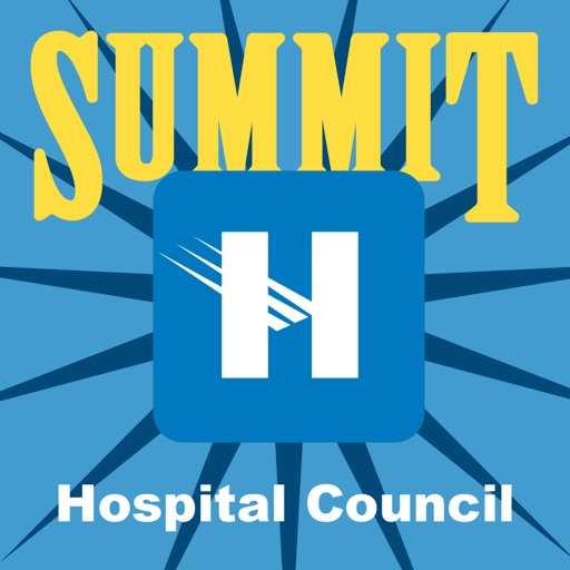 Hospital Council 2016 Summit