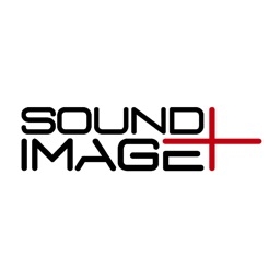 Sound and Image