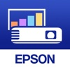 Epson iProjection Reviews
