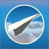 Paper Air Pilots