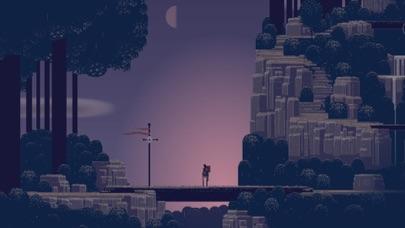 スキタイのムスメ:音響的冒剣劇(ユニバーサルバージョン)のスクリーンショット