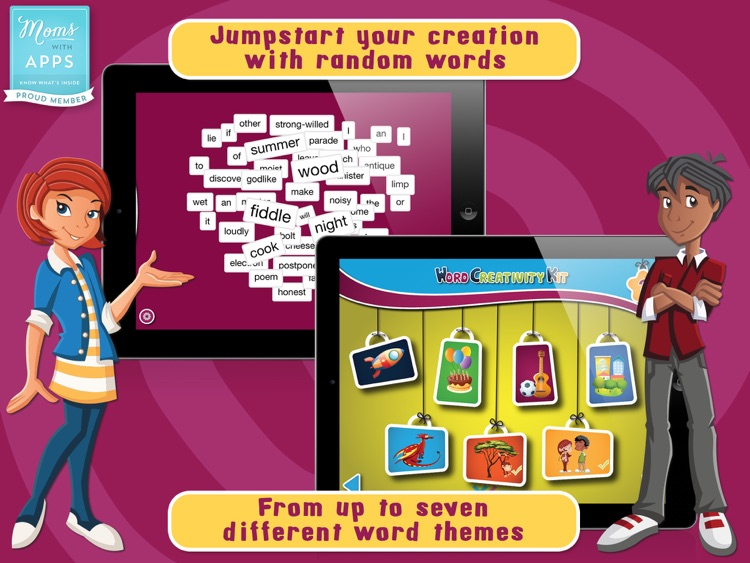 creative writing games for kids Great ideas for creative writing for kids storytelling, reading and writing activities, imagination, journaling, comics, words and art, putting pen to paper | see more ideas about preschool, baby games and learning.