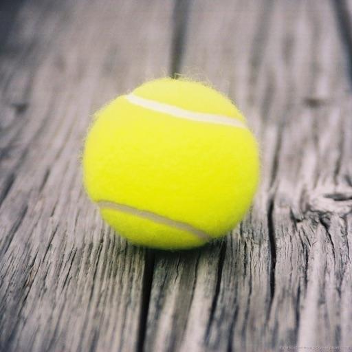 Tennis wallpaper | 1440x960 | #1200 | 512x512