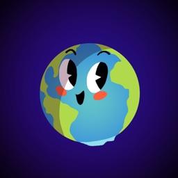 Planet Pals