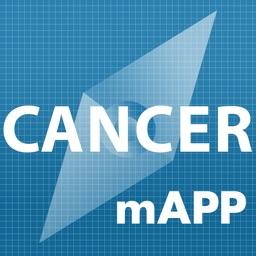 CANCER mAPP